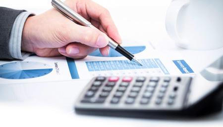 audit de facture télécom