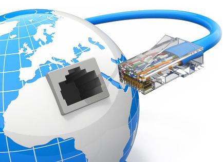Câblage réseau VDI