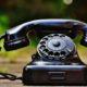 Téléphonie traditionnelle, fin du RTC